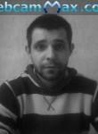 Aleksey, 27  , Fastovetskaya