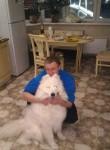Aleksandr , 34  , Kherson
