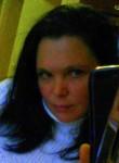 Oksana, 46  , Petrozavodsk