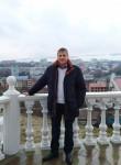 dima, 31  , Krasnoarmiysk