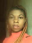 Estelle atangana, 20, Yaounde