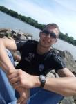Dmitriy, 27  , Kaliningrad