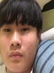 김먼지, 18  , Kimhae