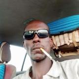 Ibrahim yacoub, 42  , Djibouti