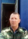 Andrey, 59  , Dubovskoye