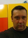 Viktor, 41  , Vovchansk