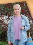 Elena, 55  , Odintsovo