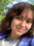 Valentina, 30, Surgut