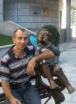 Sergey, 58  , Khmilnik