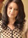Лина, 54  , Feodosiya