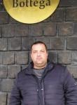 Andrey, 32, Dzhankoy