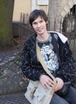 Max, 36  , Troitsk (MO)