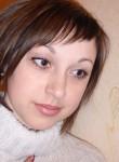 nimfochka, 31, Donetsk