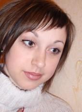nimfochka, 32, Ukraine, Donetsk