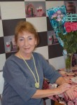 Galina, 68  , Magnitogorsk