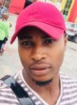lordvictor, 39, Cotonou