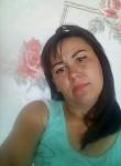 Aygul, 35  , Verkhnije Kigi