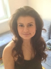 Anna, 29, Russia, Chelyabinsk