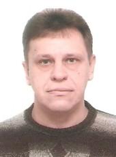 ALEKSANDR, 54, Russia, Podolsk