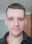 Denis, 29  , Samara