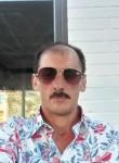 Bossu, 40, Wetteren