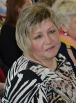Rozaliya, 55  , Bakal