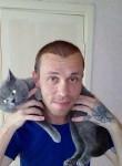 ivan, 37  , Dolinsk