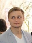 Vladislav, 25  , Novorossiysk