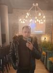 Ydjin, 39, Kharkiv