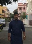 DeeKay, 26  , Pallavaram