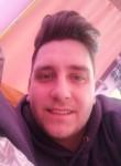 KRISZ, 25  , Dunaujvaros