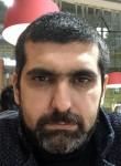 Javid, 37, Zhytomyr