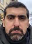 Javid, 38, Zhytomyr