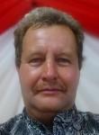 Oleg, 53  , Myski