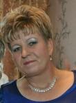 Tamara, 59  , Kalinkavichy