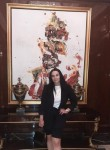 Ольга, 26, Moscow