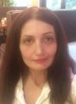 Victoriia, 49  , Kiev