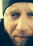 907Norseman, 42  , Anchorage