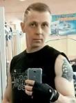 Mortiis, 46, Kiev