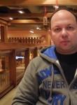 Sergey, 42, Khimki