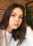 Olga, 19  , Balakovo