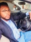 janny mboma, 32  , Mbanza-Ngungu