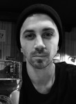 Aleksandr, 25, Tambov