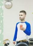 korrektors, 30, Moscow