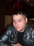 Vyacheslav, 36, Saint Petersburg