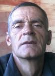 Pieter, 52  , Johannesburg