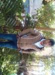 Fernando, 24  , Guatemala City