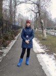 dariromanov