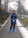 Darya, 20  , Zernograd