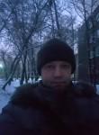Lex, 45  , Magnitogorsk